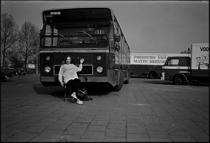 34 1981 05 01 II-13 totaal extx bus.jpg