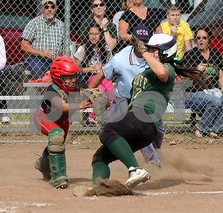 Varsity Chico vs. Red  Bluff 5/15/2015