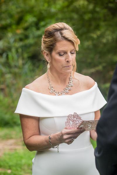 Central Park Wedding - Susan & Robert-17.jpg