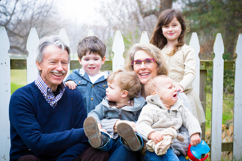 Ramsay Exetnded Family (82).jpg