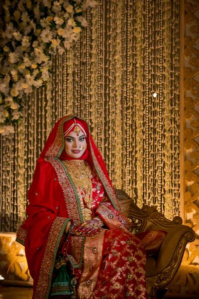 Z.M.-0061-Wedding-2015-Snapshot.jpg
