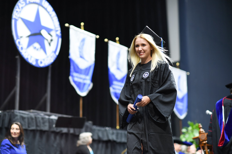 2019_0511-SpringCommencement-LowREs-0682.jpg