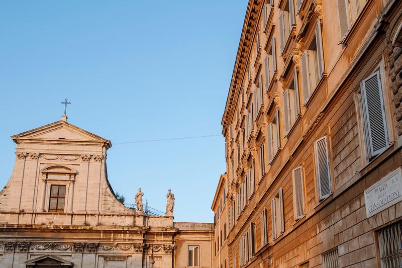 Roma2018-301.jpg