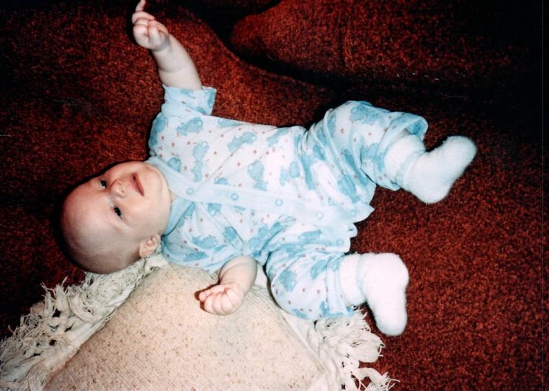 1984_Spring_Apopka_visitors_0009_a.jpg