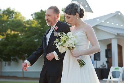 Heller Wedding