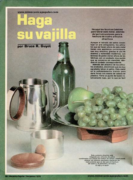 haga_su_vajilla_noviembre_1979-0001g.jpg