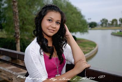 2011-07-10  Deisy's Portraits