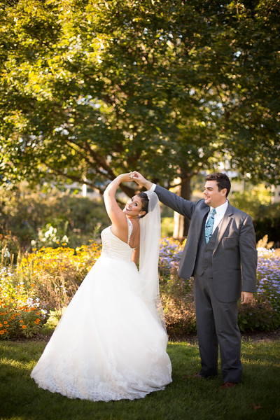 Le Cape Weddings - Jordan and Christopher_A-10.jpg