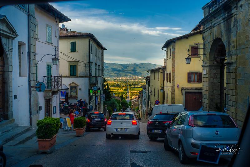 Italy56.jpg