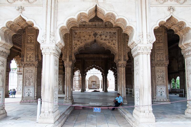 India-Delhi-6494.jpg