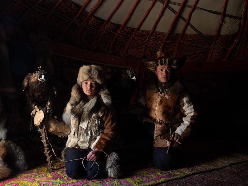 Mongolia - 2020 -38.jpg