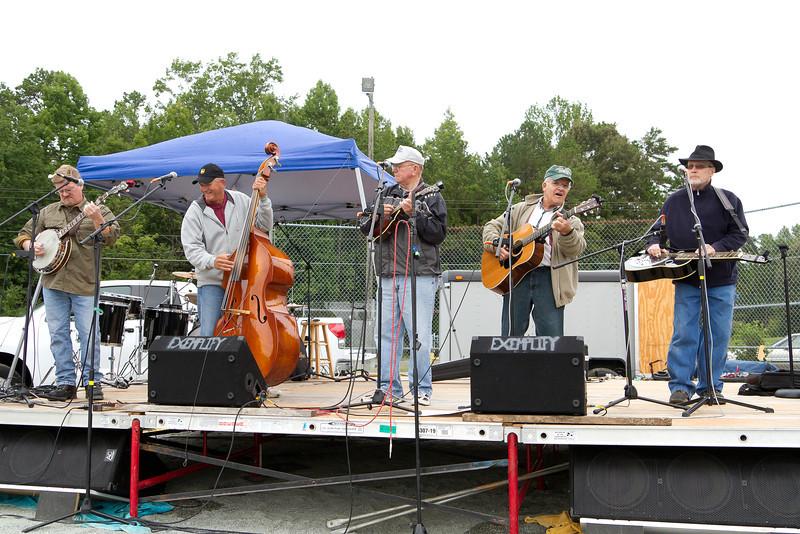 2011-09-17_TabernacleBlockParty_130.jpg