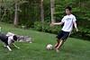 2015-05-25 Backyard Soccer Wyatt V(18)