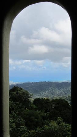 Southern Caribbean - February 2014