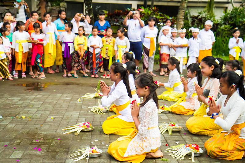 Bali sc1 - 225.jpg