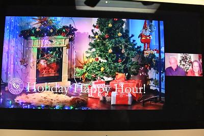 12-5-2020 Runway Holiday Happy Hour via Zoom