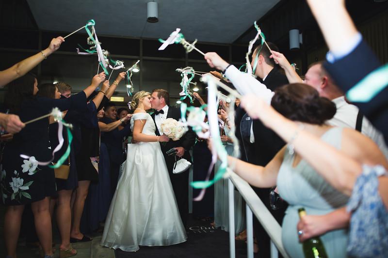 1053_Josh+Emily_Wedding.jpg
