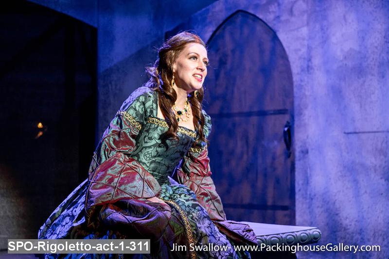 SPO-Rigoletto-act-1-311.jpg