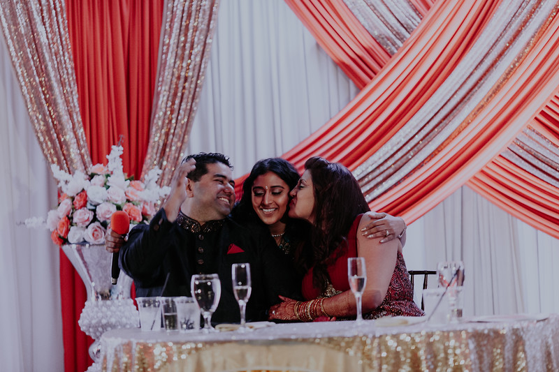 Swapna and Atul Friday-183.jpg