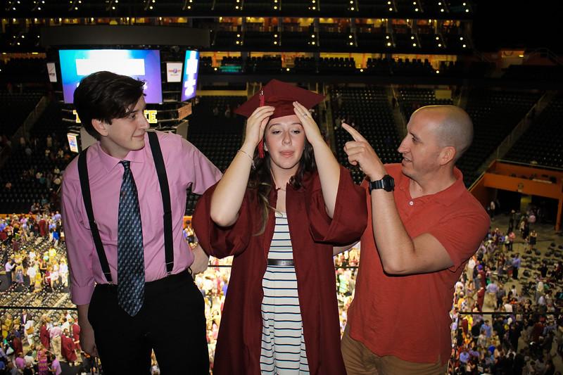 Graduation-1-32.jpg