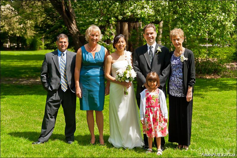 Finegold-Pham-Wedding-29.jpg