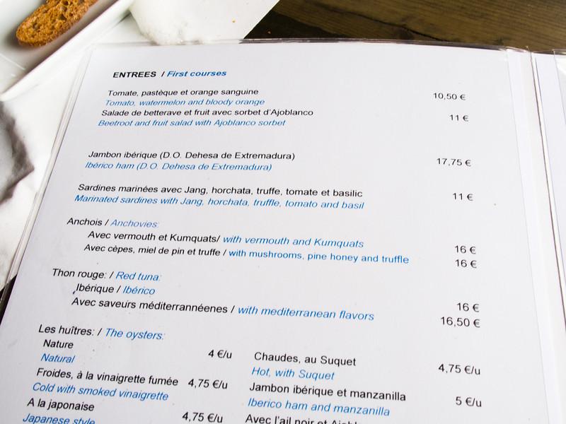 compartir menu 3.jpg