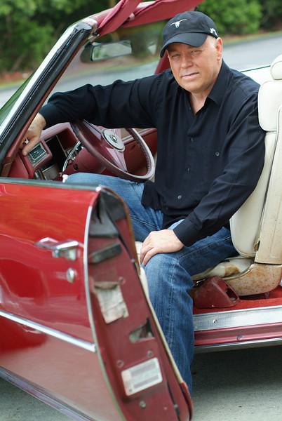 CalvinGilmore_Cadillac2.JPG