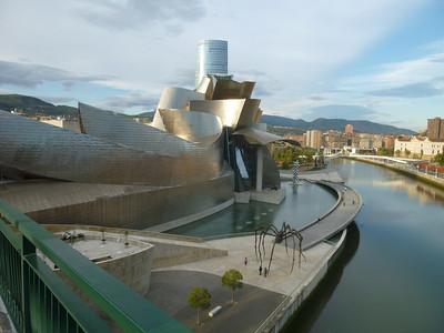 Bilbao - ES