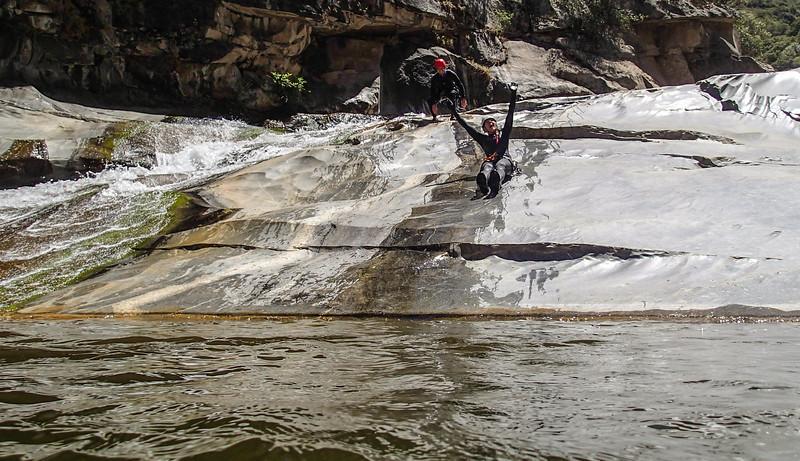 13_06_15 canyoneering Jump Canyon 0051.jpg