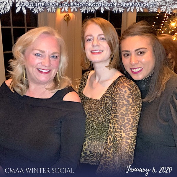 Absolutely Fabulous Photo Booth - (203) 912-5230 - 19-10-39.jpg