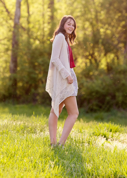 138 Molly Senior.jpg