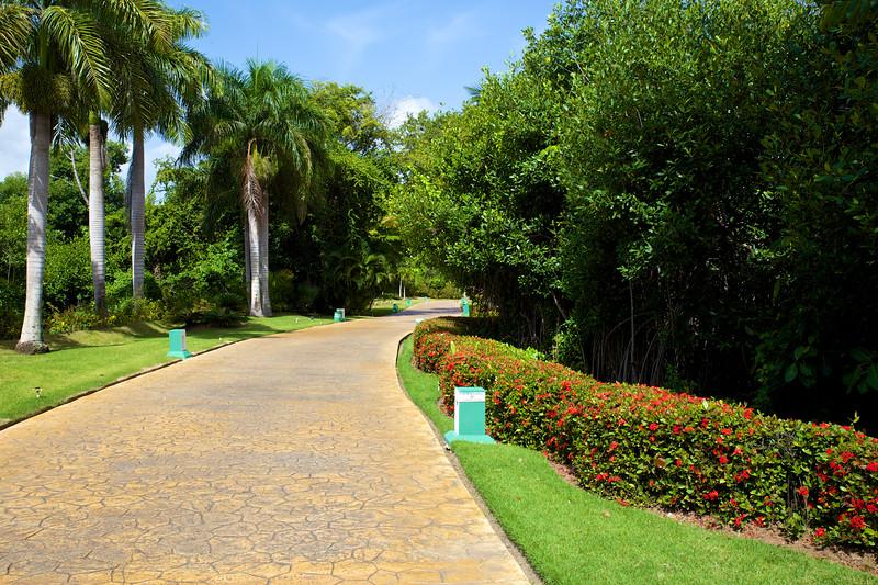 Punta Cana  2014-06-12 040.jpg