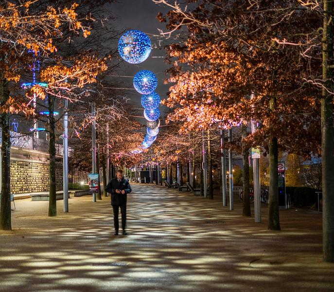 Walking Home.Graham.jpg