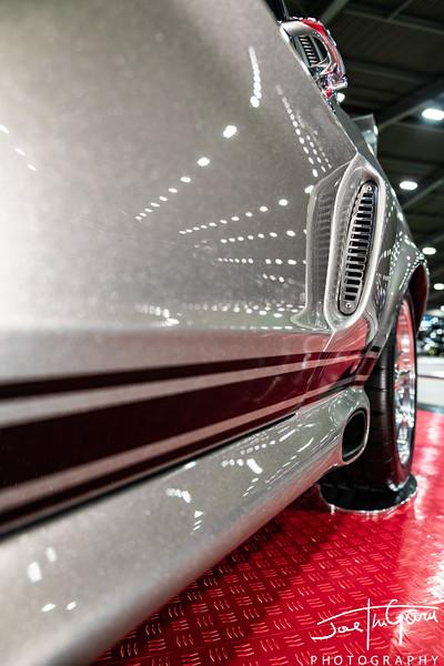 Eleanore Mustang-4018.jpg