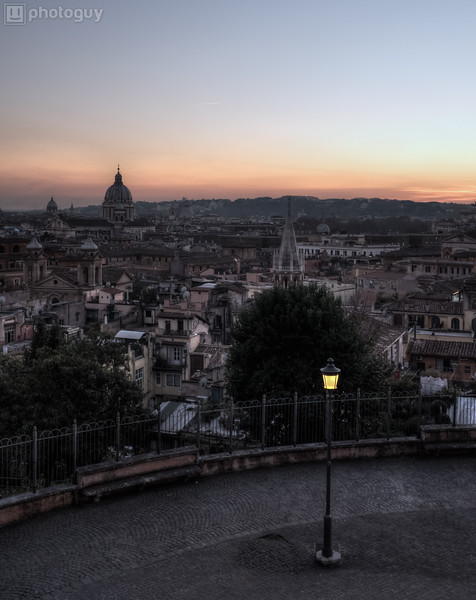 20151217_ROME_ITALY (27 of 35)