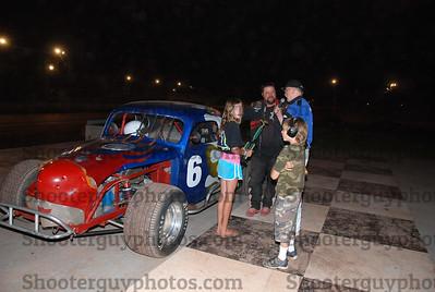 Vintage Cars (July-27-2012)