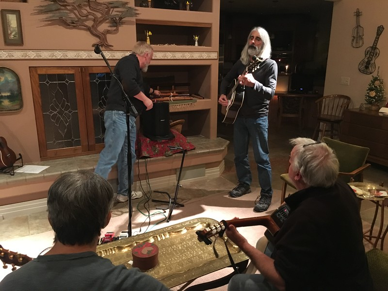 Be sure to catch Jeremy on March 8th, 2018, at Stargazers Theatre in Colorado Springs.  .. Complete schedule on his website.