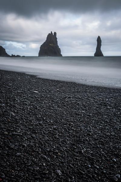 1244-Iceland-Paul-Hamill.jpg