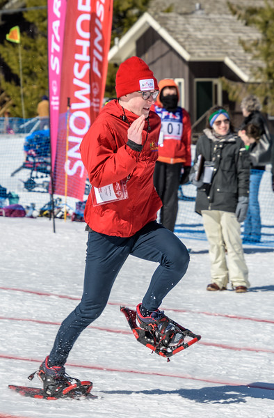 2019 ZP Snowshoe Competition-_5000383.jpg