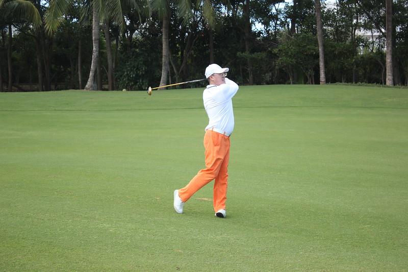 [20191223] 第一届国浩高尔夫球队(海南)邀请赛 (139).JPG