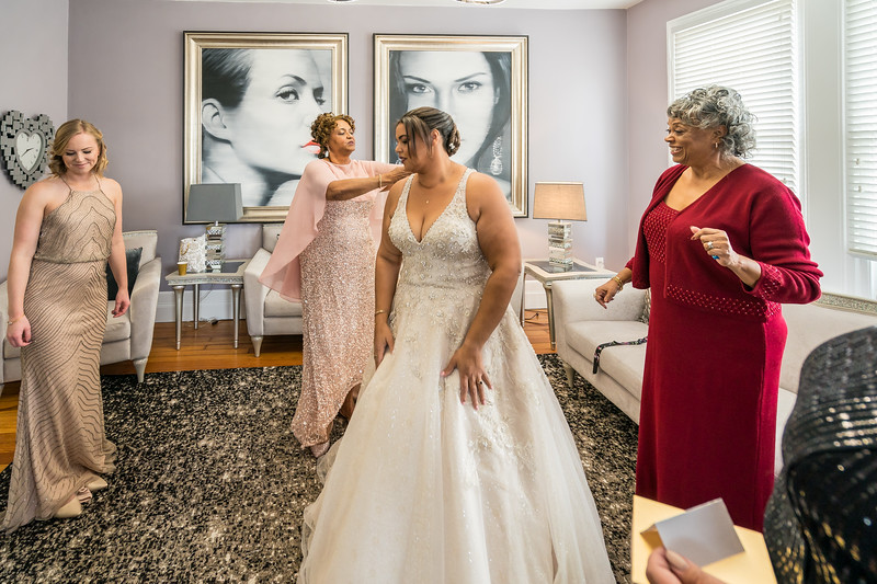 Before the Ceremony (211 of 308).jpg