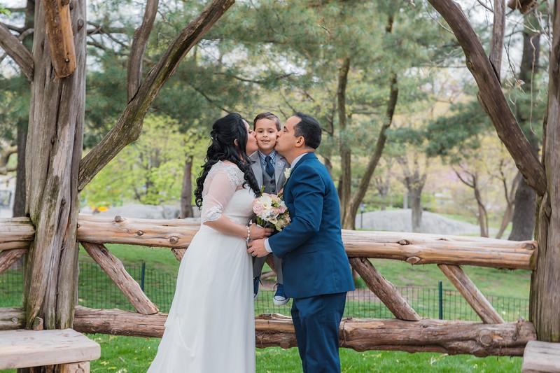 Central Park Wedding - Diana & Allen (168).jpg