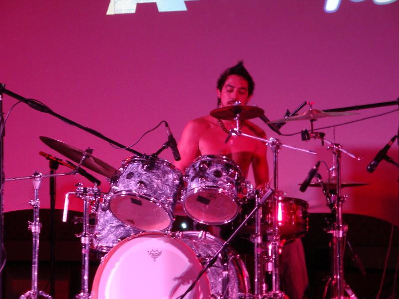 Concert Center 152.jpg