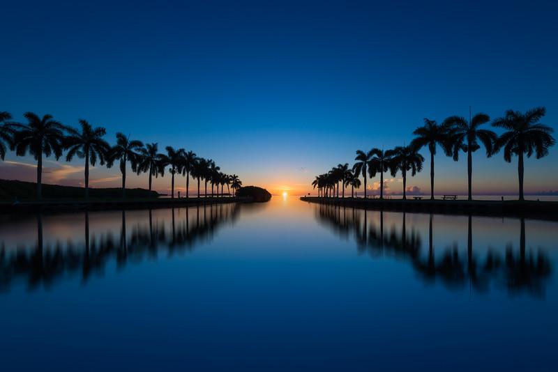 Miami Florida-44.jpg