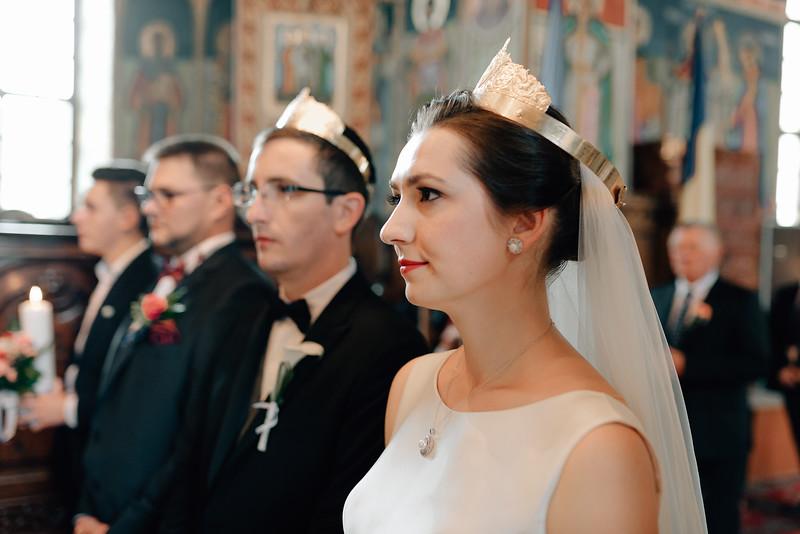 Fotograf nunta Sibiu-31.jpg