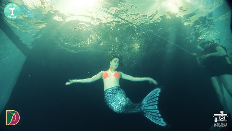 Mermaid Re Sequence.02_27_54_09.Still242.jpg