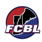 FCBL Logo.png