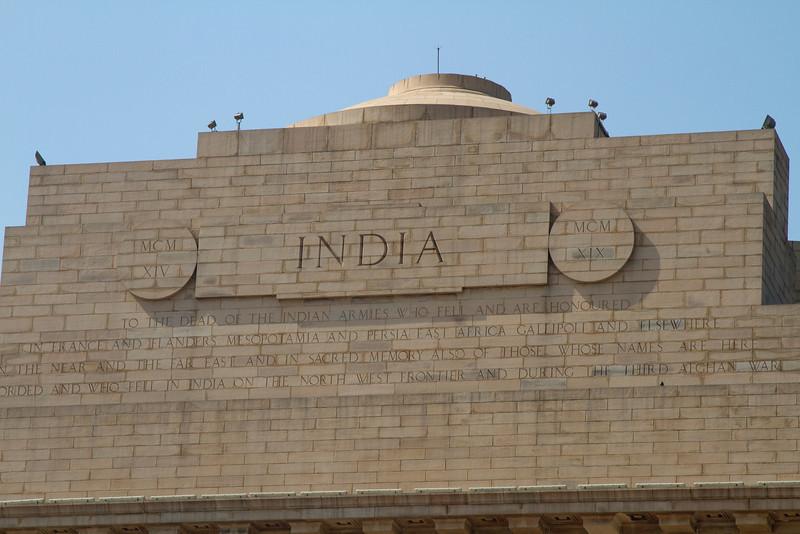 India_2012Feb-5389.jpg