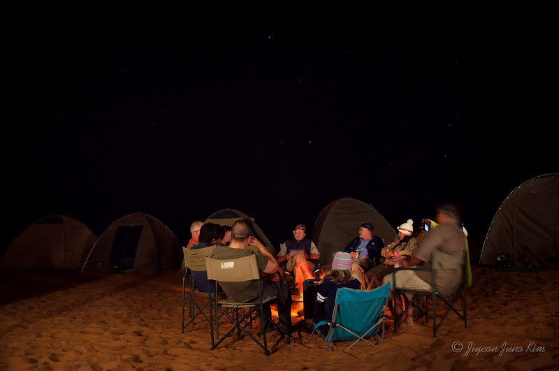 Namibia-0661.jpg