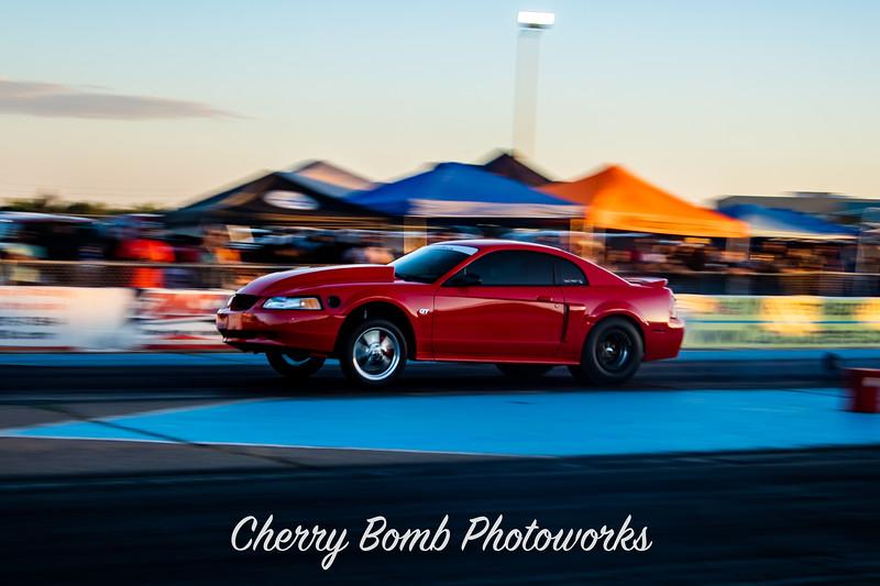 CherryBombPhotoworks-45.jpg